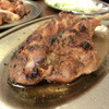 一鶴 - 料理写真:ひな
