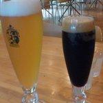 那須高原ビール -