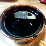 21599032 - 田酒.jpg