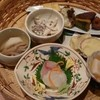 四季膳 ほしや - 料理写真: