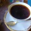 モータウンカフェ - ドリンク写真:マイルドエスプレッソ