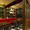 有楽町ワイン倶楽部 - 内観写真:扉付の完全個室は5~6名様、10~12名様と多彩にご用意