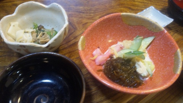 駿河一番 - 須坂/寿司 [食べログ...