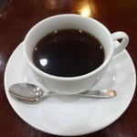 ドマーニ - ブレンドコーヒー