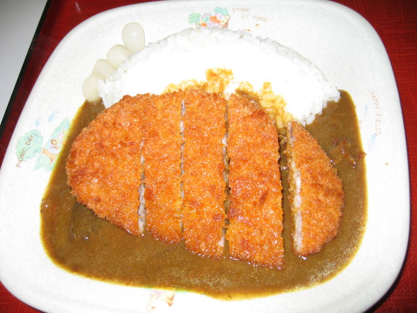 レストラン江田島