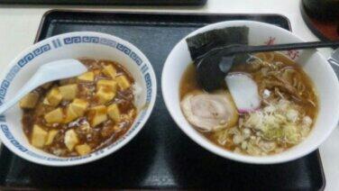 中華料理 美好