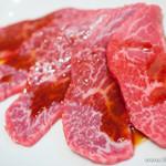 焼肉チャンピオン - シンシン