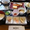 札幌エクセルホテル東急 - 料理写真:和定食。メシマズ!