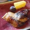 札幌エクセルホテル東急 - 料理写真:ぶり