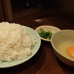 北の味紀行と地酒 北海道 - 雑炊セット