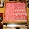 ステーキハウス 村岡 - 料理写真:当店の「隠岐牛せいろ蒸し」 は絶品です。