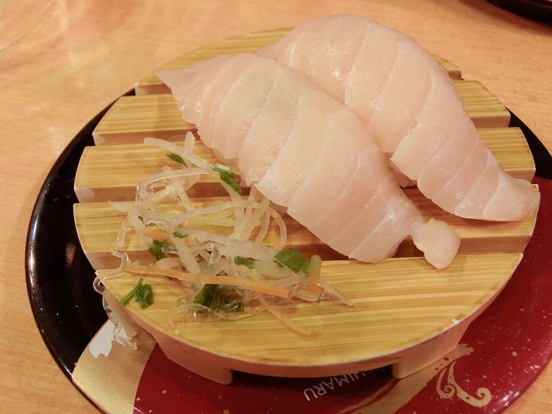 回転寿司 すし丸 金光店