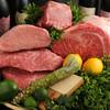 焼肉酒家 傳々 - 料理写真:選りすぐりの傳々牛を御用意して皆様の御来店をお待ちしております!