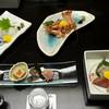 ホテル北野屋  - 料理写真: