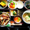 うなぎ 蓮花 - 料理写真:昼御膳