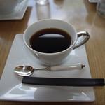 翆 - ブレンドコーヒー