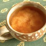 cafe 月とオリオン -
