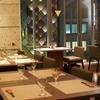 銀座栃木屋 - 内観写真:記念日や接待に。ゆったりとした空間で特別な時を・・・