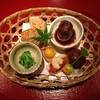 和料理 ゆづり葉 - 料理写真: