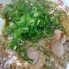 来来亭 - 料理写真:2010