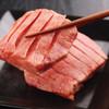 べこたん - 料理写真: