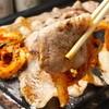 ファジョンガ - 料理写真:いずれも本格的な韓国料理。お酒との相性も抜群です