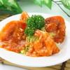 中華料理 大陸 新館 - 料理写真: