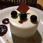 2186744 - チーズケーキ