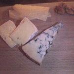 ココモ - cheeses