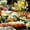 すしBAR - 料理写真:和食竹コース6000円→5000円