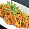 え~が屋ぁ - 料理写真:◆当店人気メニュー!スリランカ名物!「コットゥロティ」