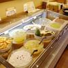 旬菜食健 ひな野 - 料理写真:デザートは別腹?デザートコーナー