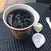 まめぞう - ドリンク写真:アイスコーヒー