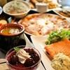 MASA'S キッチン - 料理写真:みらい平駅徒歩1分!イタリアンでパーティーはいかがですか?お気軽にご相談下さい!