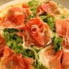 ラ・ピッコラ・ターヴォラ - 料理写真:ピッツァ ピッコラターヴォラ 当店おすすめオリジナルピッツァ