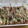かりん - 料理写真:TELで注文 お持ち帰りしました。フワフワ トロトロ美味しいです♪