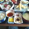 がってん食堂 大島屋 - 料理写真:大島屋おまかせ定食A