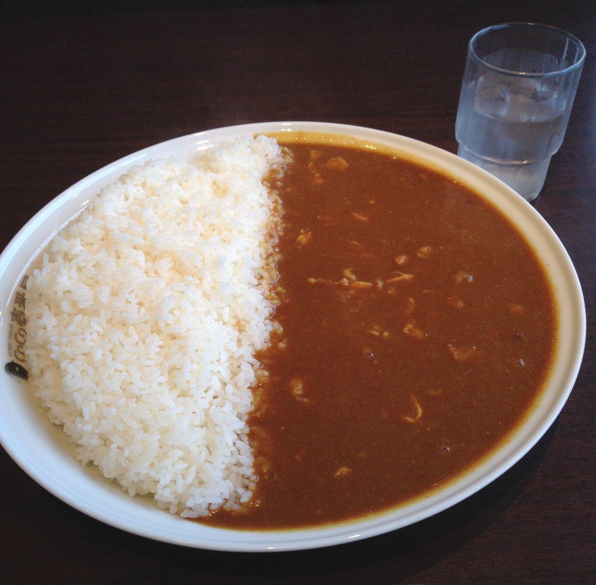 CoCo壱番屋 豊明国1店