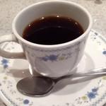 コーヒーハウス純 -