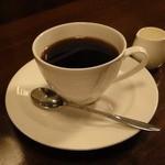 珈琲らくだ屋 - コーヒー