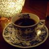 room - ドリンク写真:ブレンドコーヒー