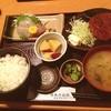 やるき茶屋 - 料理写真:ランチ!