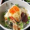 やぶきん - 料理写真:【オススメ】海鮮丼・・・900円
