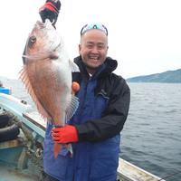 こだわりの≪新鮮魚≫