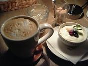 ルーズカフェ