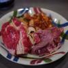 焼肉番長 - 料理写真:肉~☆