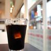 ホリーズカフェ - ドリンク写真:ダッチコーヒー