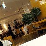 ワインバー&レストラン ブルディガラ - もひとつ