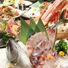 えん屋 - 料理写真:新鮮な海の幸、山の幸を調理人の手で