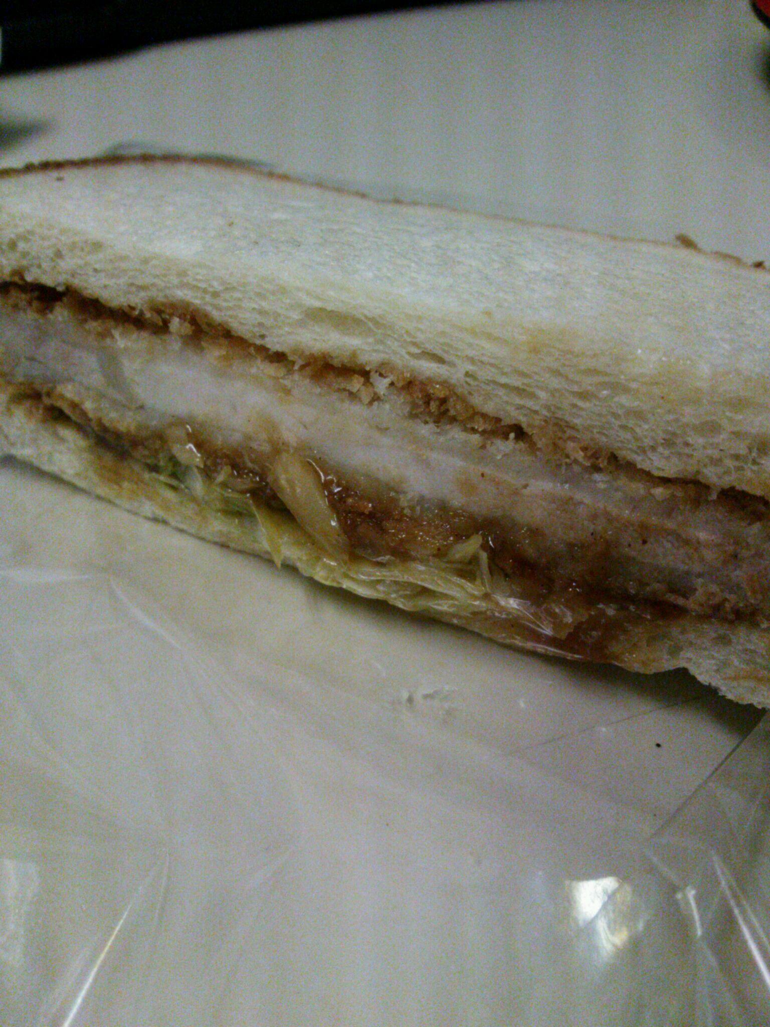 ビーズカフェ 三郷店